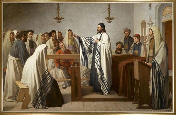 douard moyse peintre de la vie juive au xixe si cle fondation pour la m moire de la shoah. Black Bedroom Furniture Sets. Home Design Ideas
