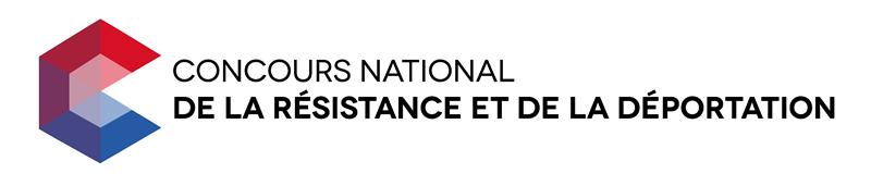 """Résultat de recherche d'images pour """"cnrd thème 2019"""""""