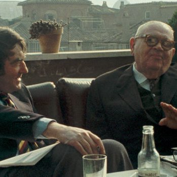 The Last of the Unjust - A film by Claude Lanzmann